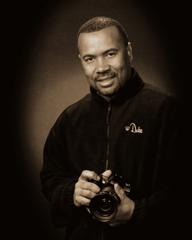 David Willkie Photographer