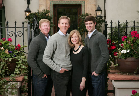 Groupon Photography Tempe Family Portraits Online Special