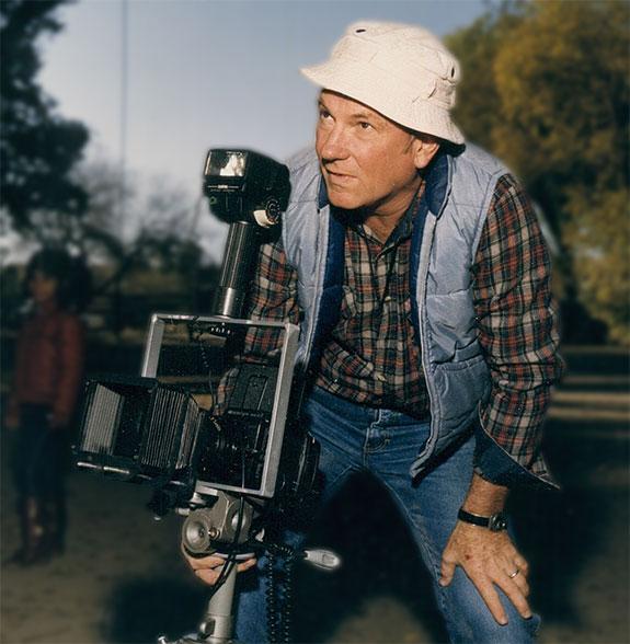 Founder of Duke Photography