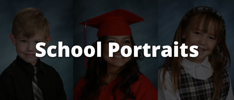School Photography Gallery