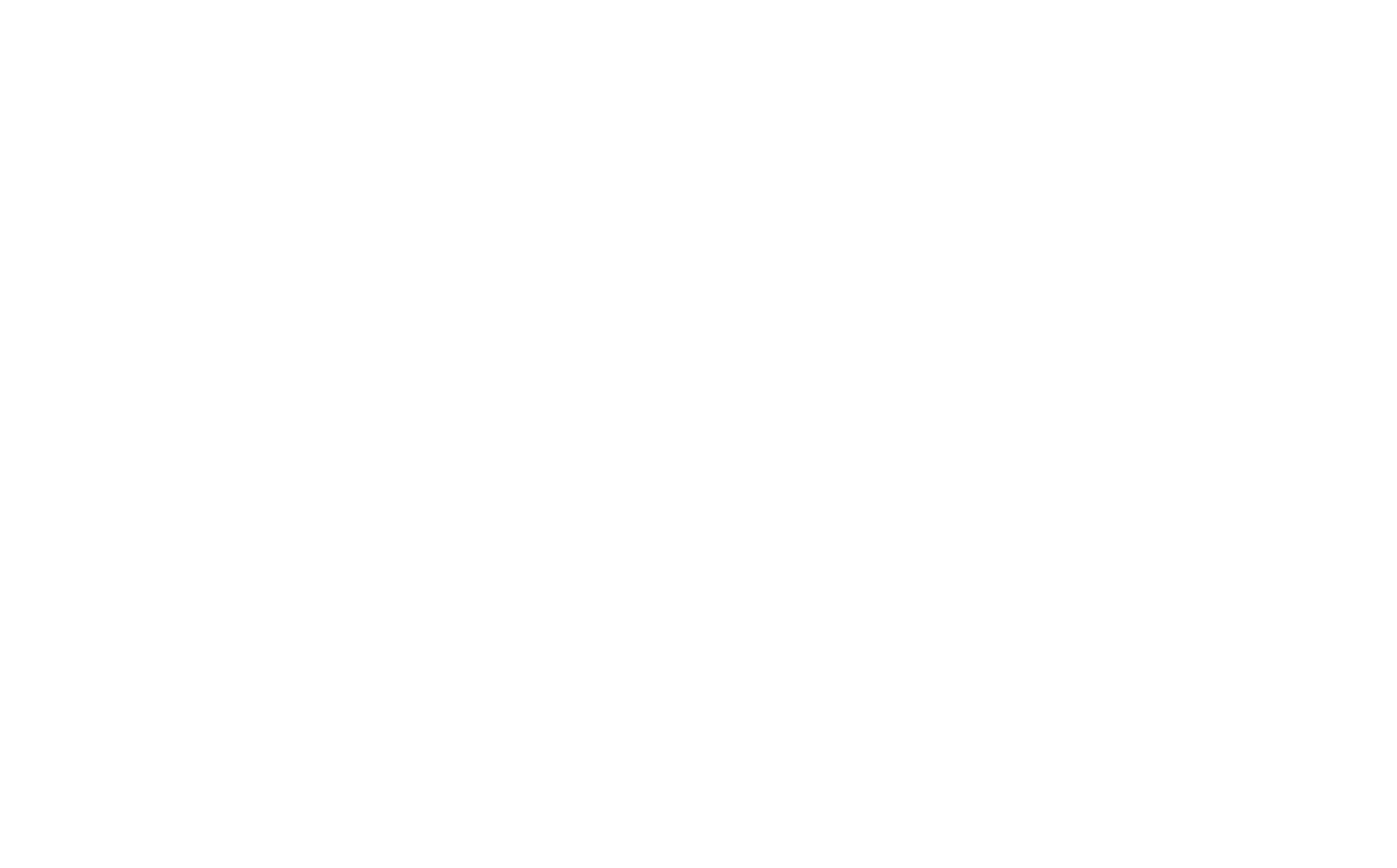 Duke Photography Phoenix Studio and Garden