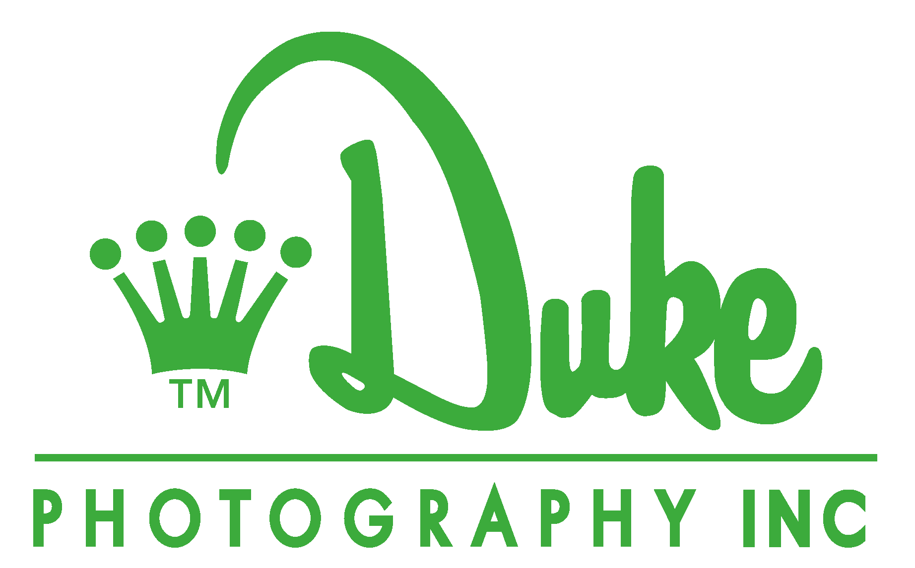 Duke Photography Phoenix Studio and Garden