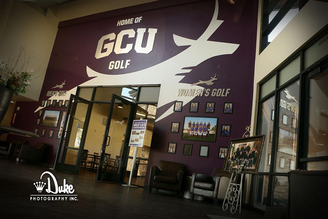 Pufe 2019 Golf Tournament At Grand Canyon University Duke Photography Phoenix Studio And Garden